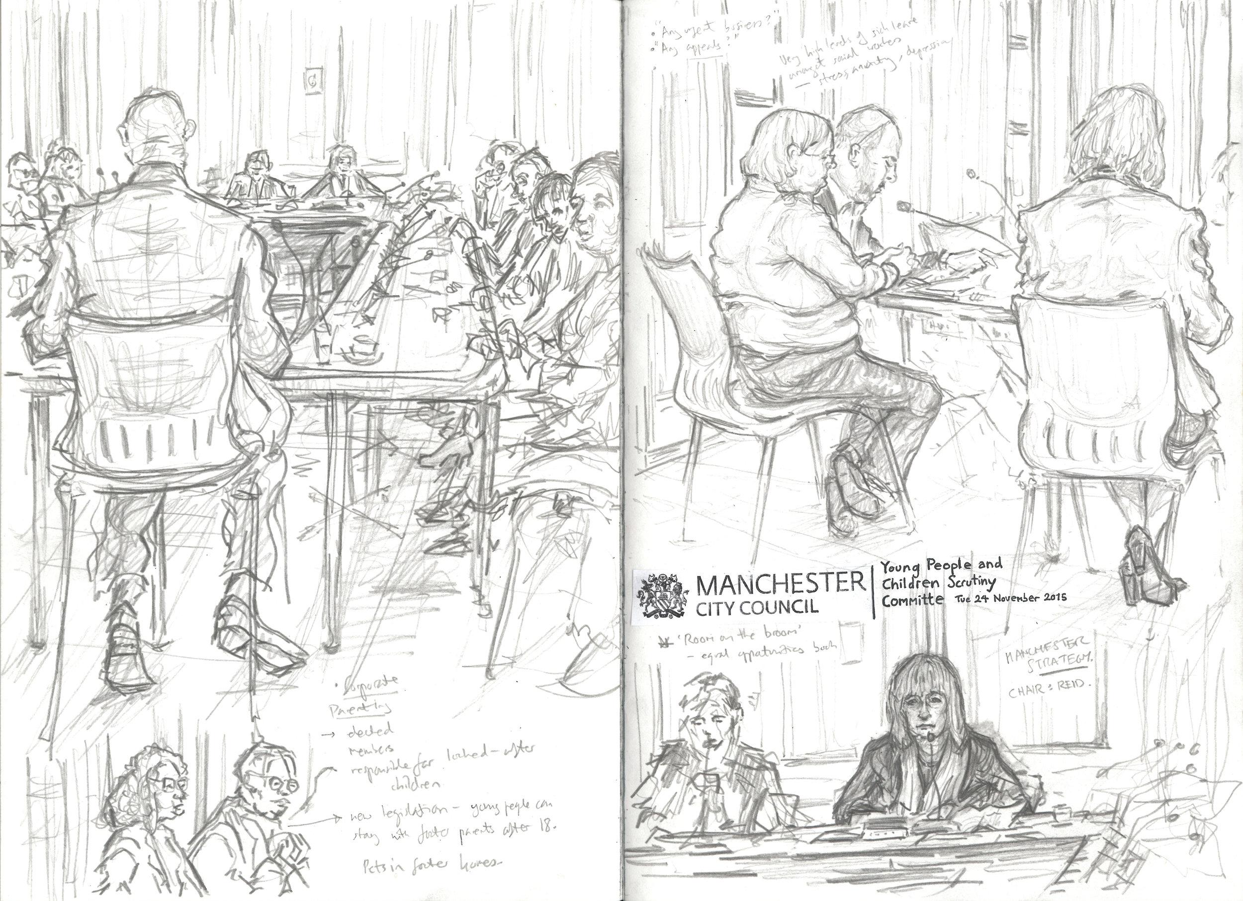 Robin Sukatorn_Manchester City Council Commitee Meeting_2015.jpg