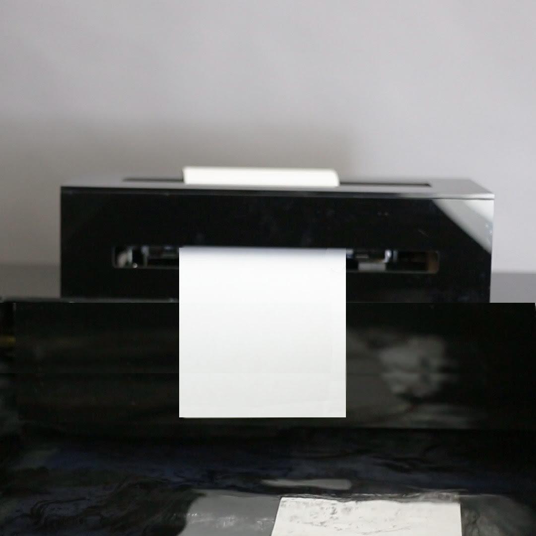 briony o clarke sea fax 2.jpg