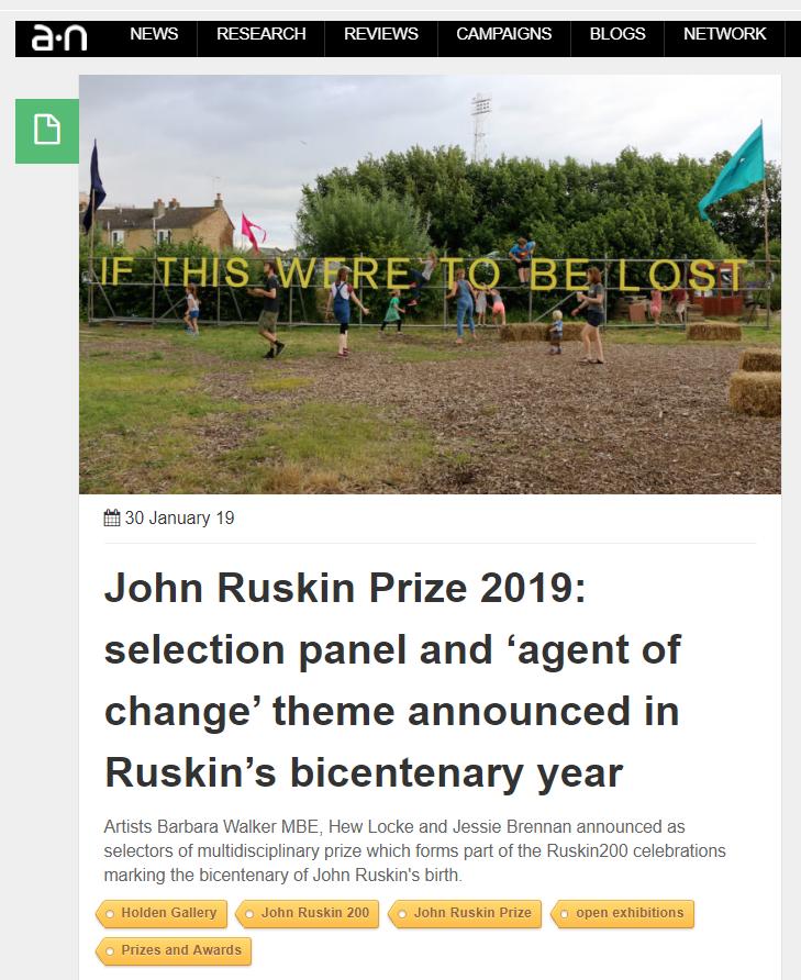 Press JRP 2019.png