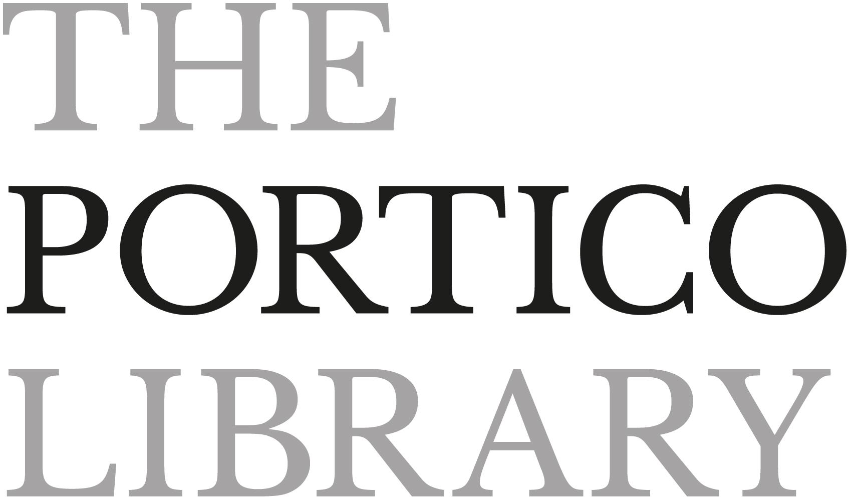 the-portico-library-master-logo-mono-rgb-v2.jpg