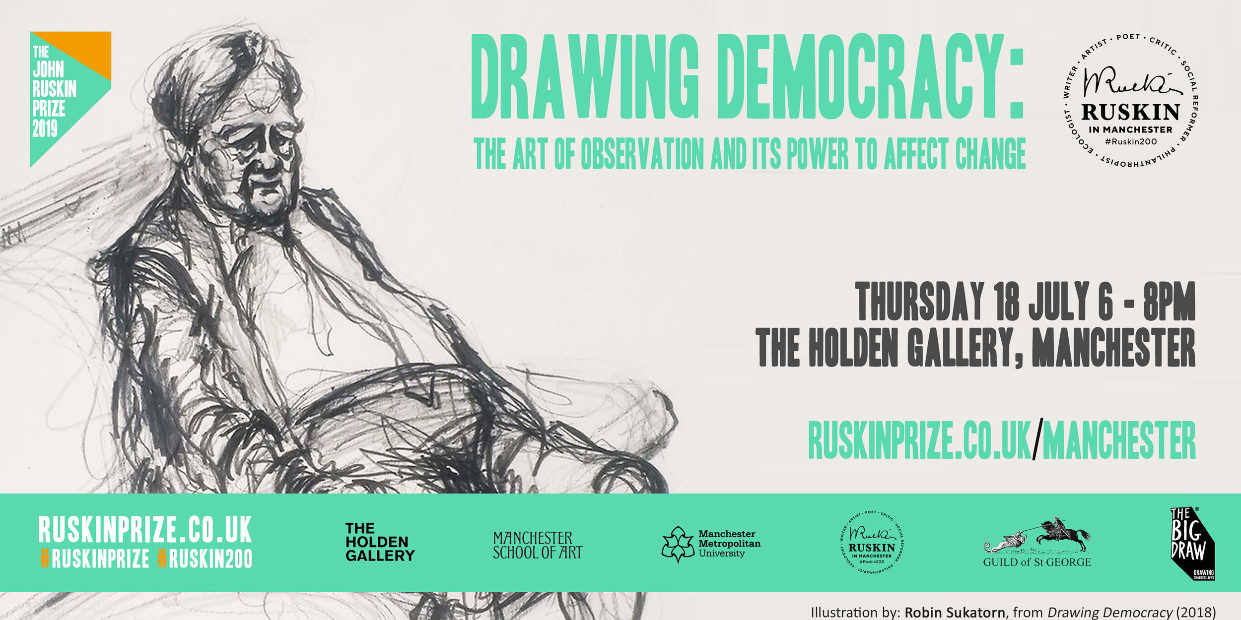 Drawing Demo_eventbrite deets 1.jpg