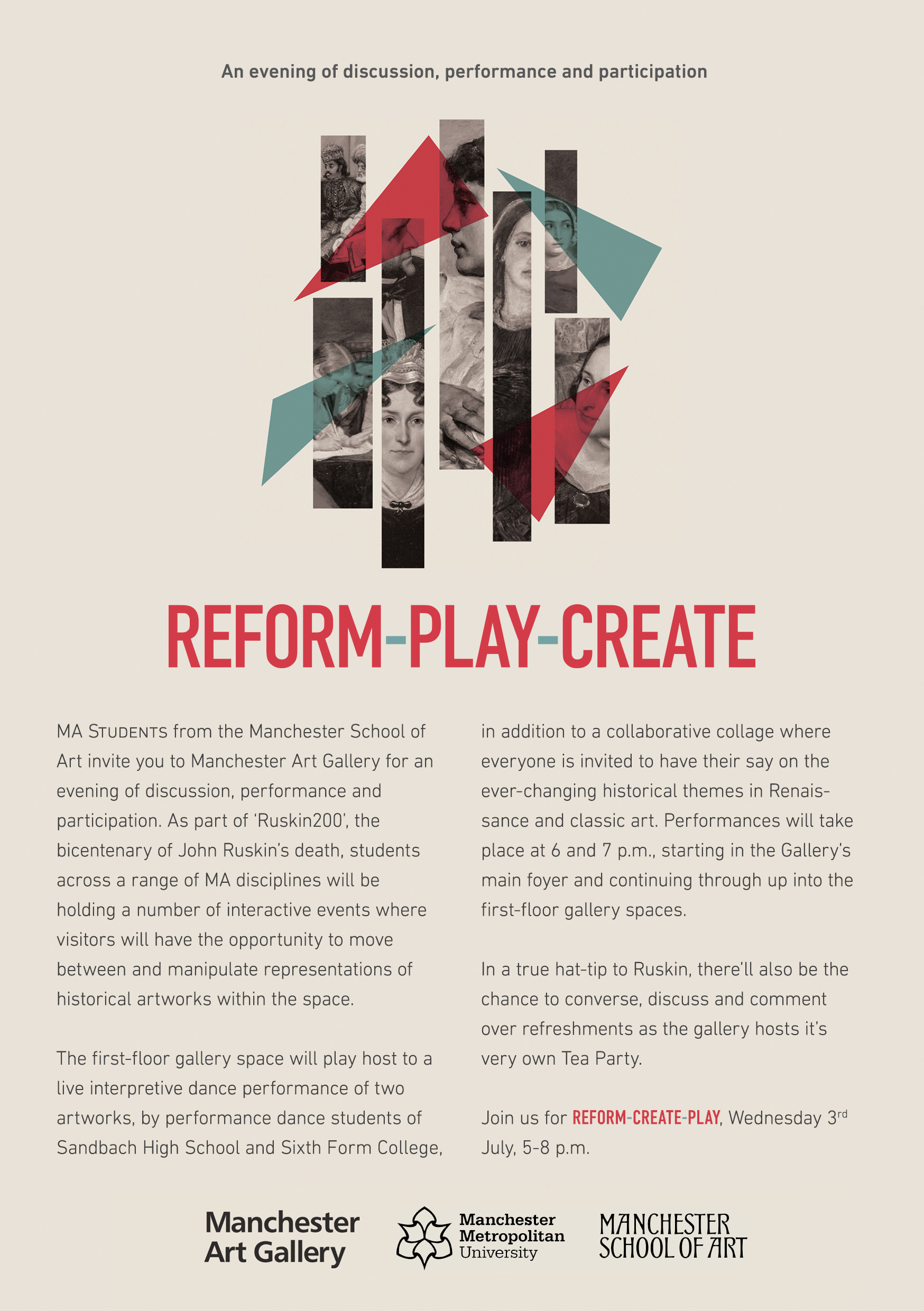 Reform Create Play MAG 0307.jpg