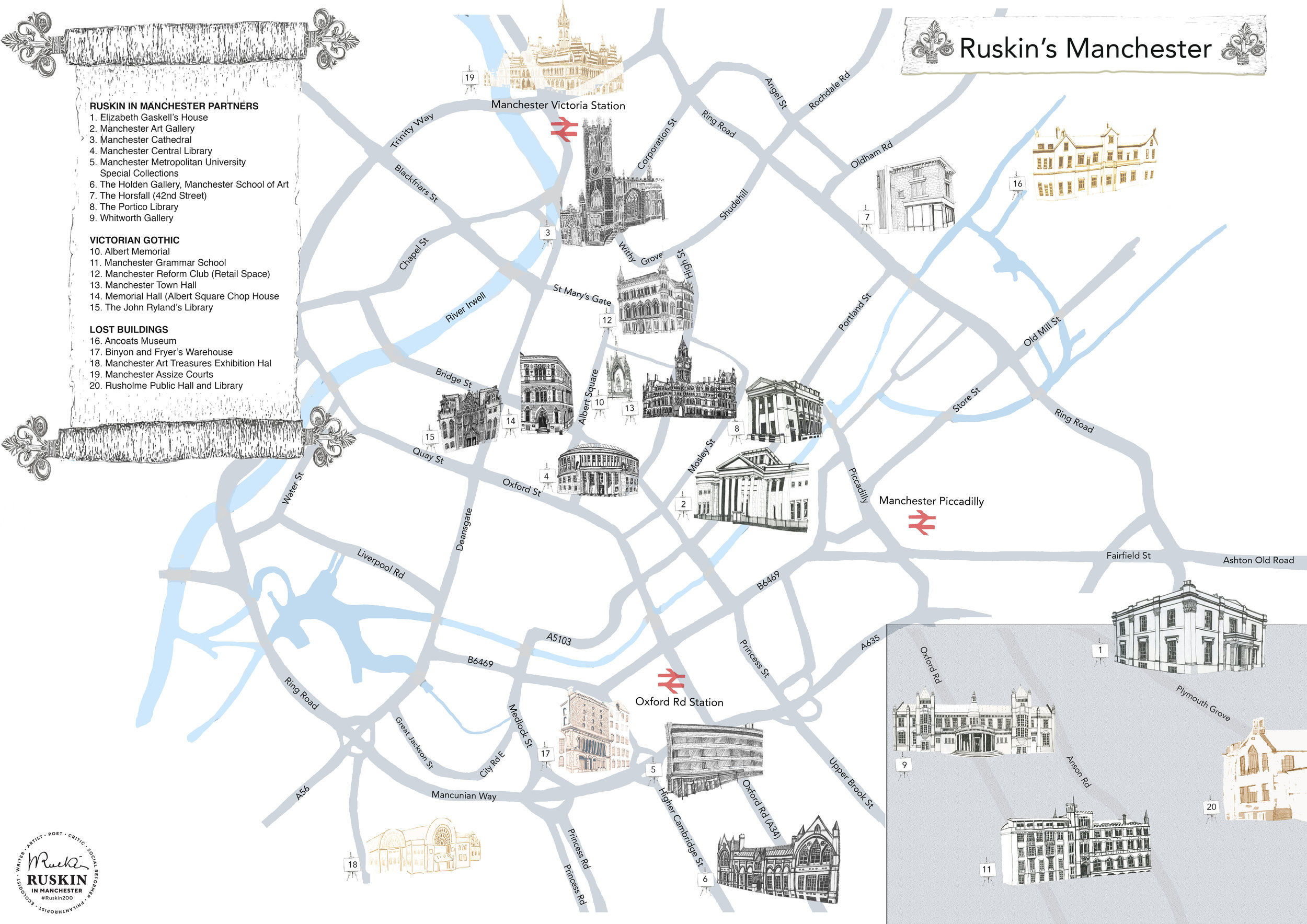 Ruskin map-Final(2).jpg