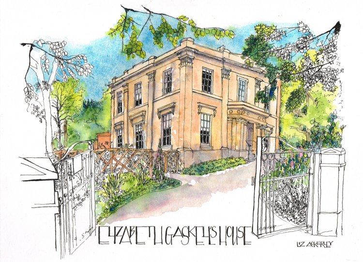 Sketching+Elizabeth+Gaskell's+House.jpg
