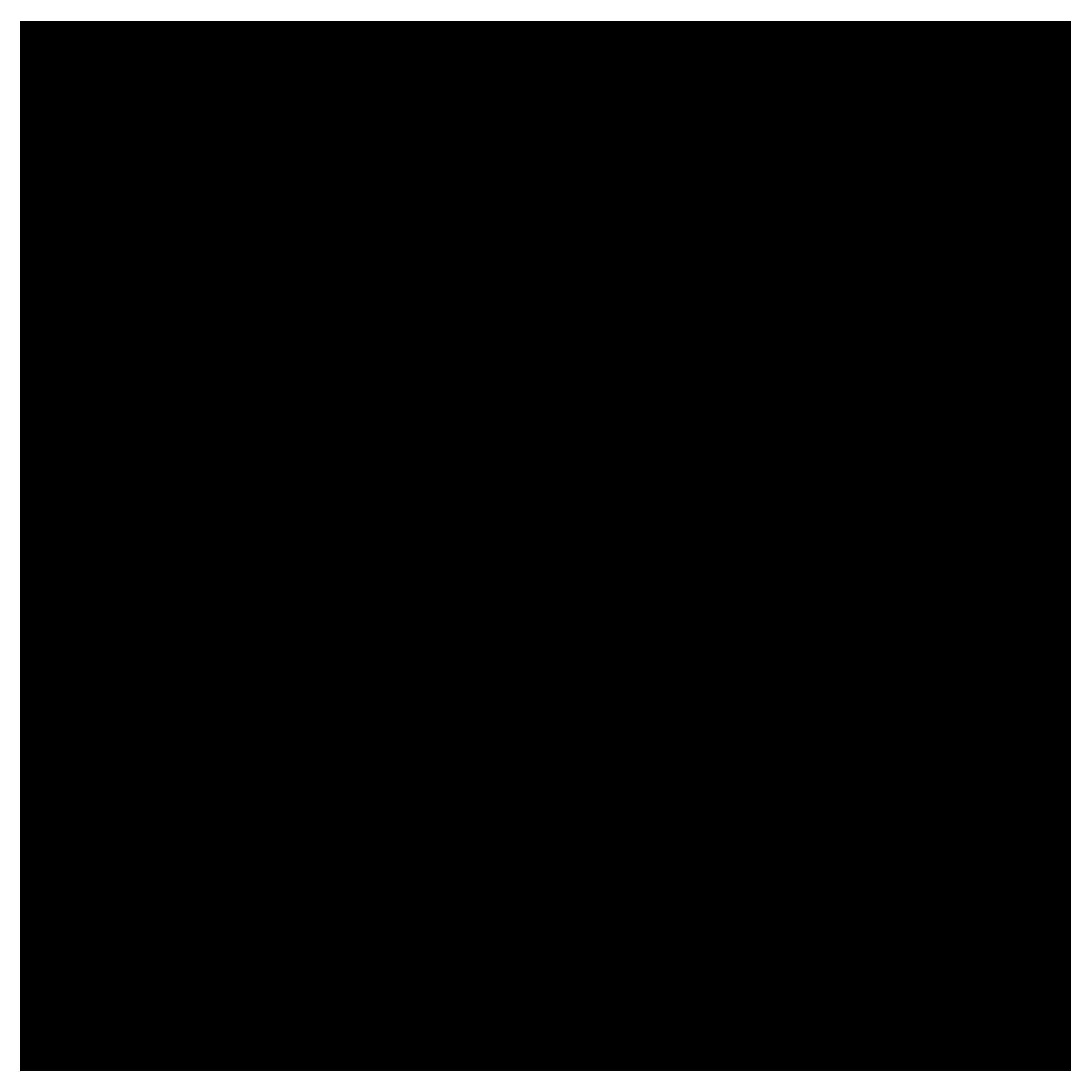 Ruskin in MCR Round Logo Black.png