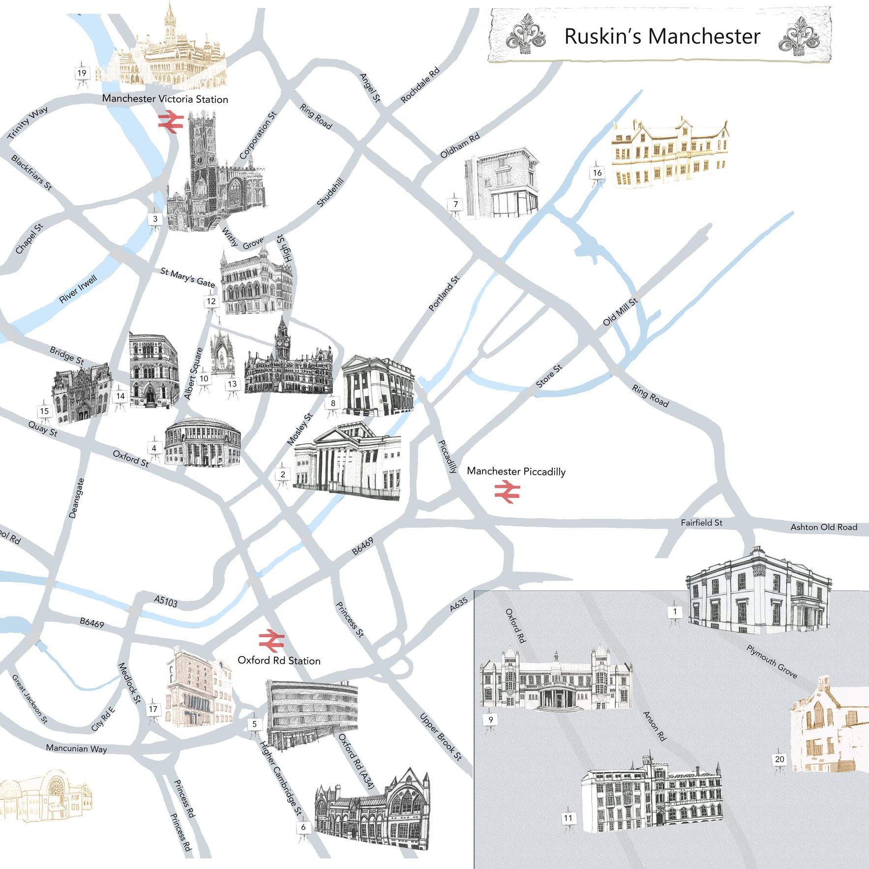 Ruskin map-Final.jpg