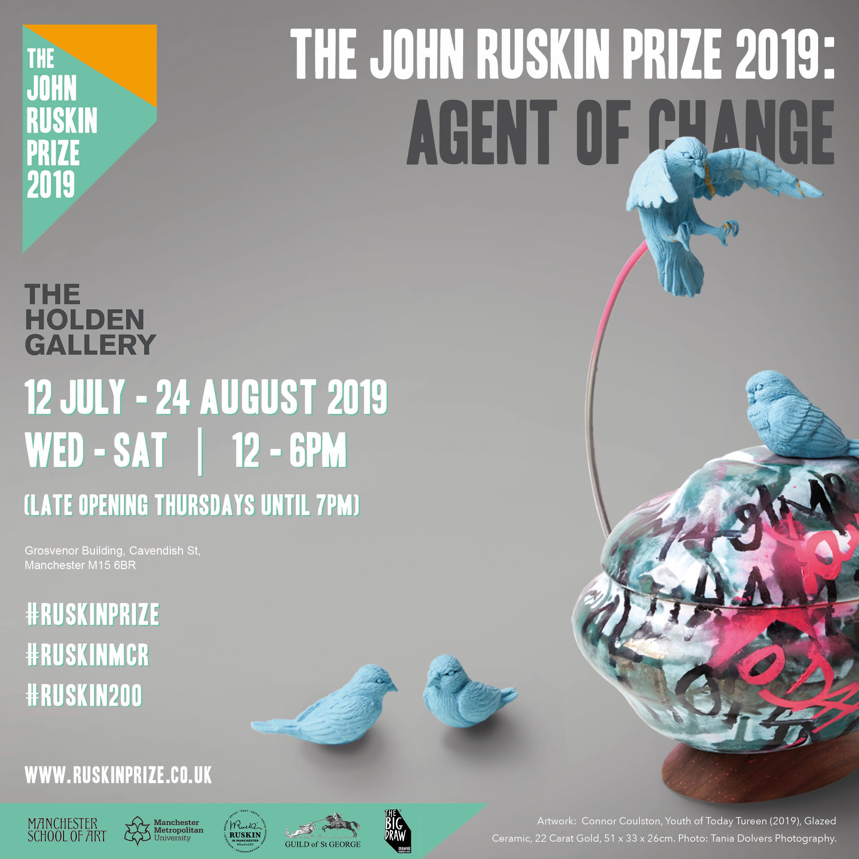 Ruskin Prize Square.jpg
