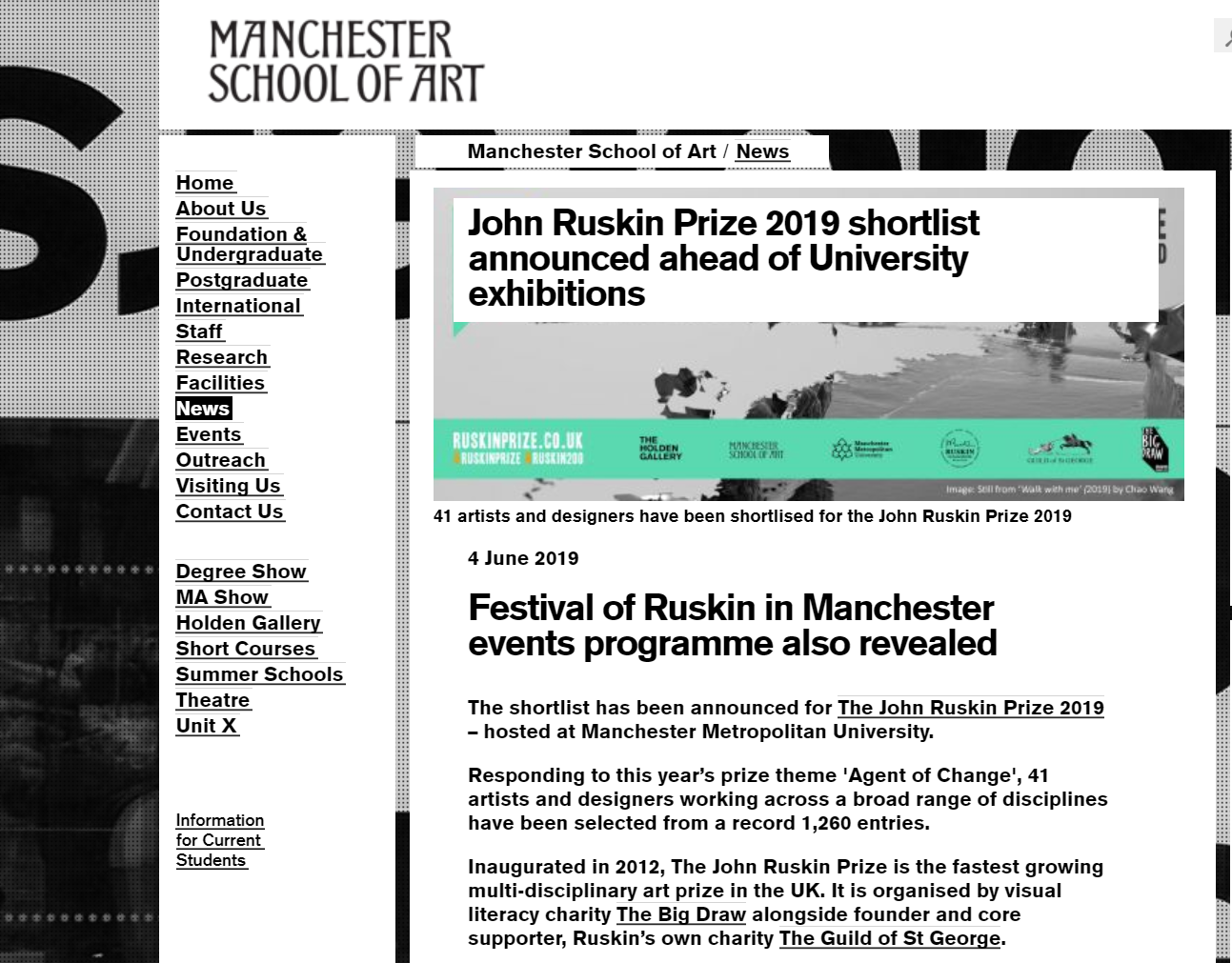 Juskin Prize MCR ART Press.png