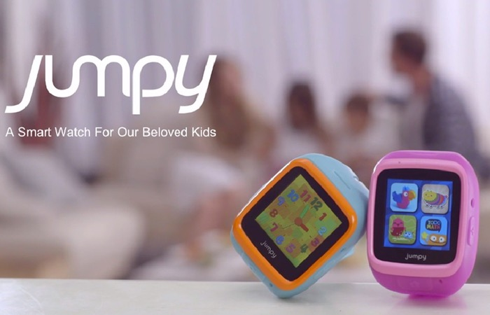 kids-smartwatch.jpg