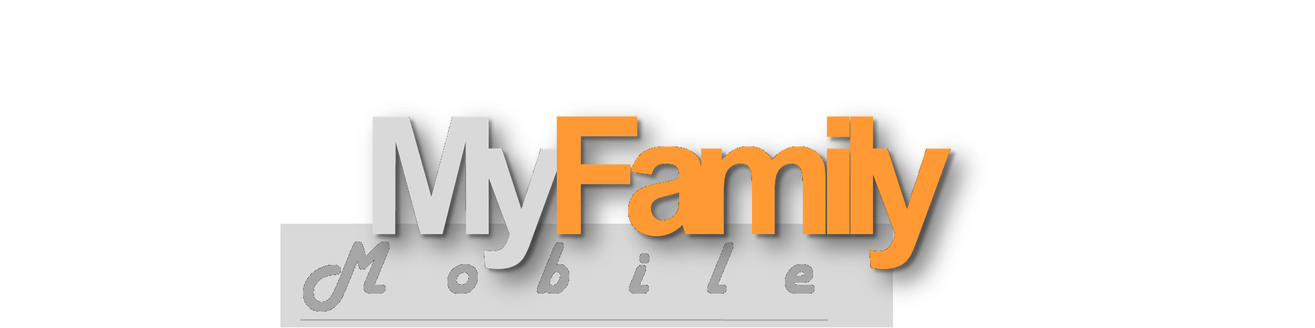MyFamily Mobile (no white background).png