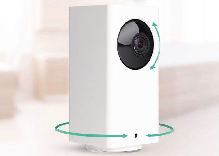 Wyze-Cam-Pan-Security-Camera-1.jpg