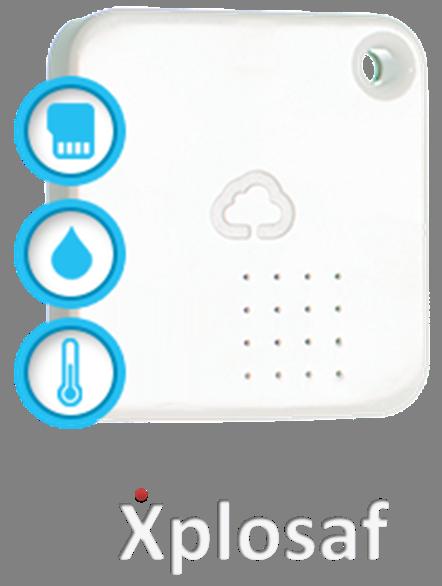 XPLOSAF for the family - activity sensor.png