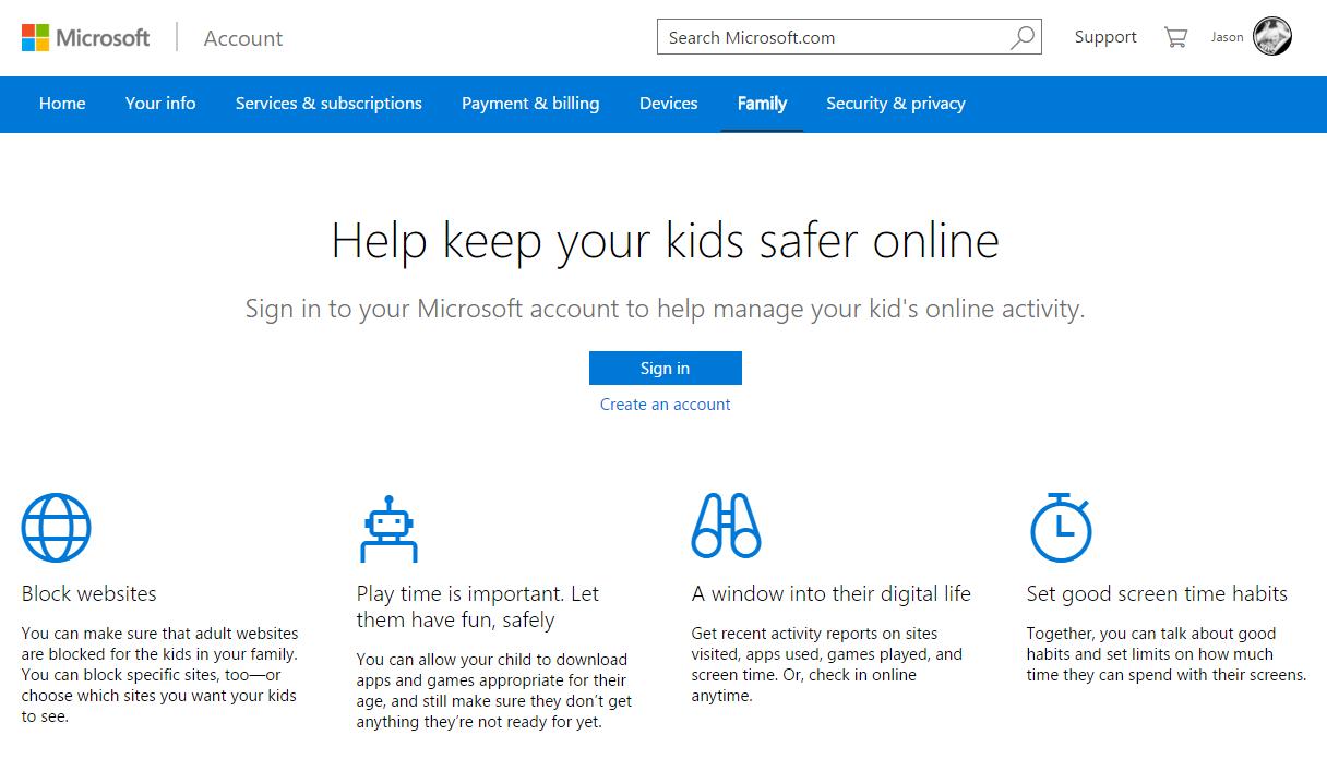 Microsoft-Family-Settings-01-Visit-Website-e1446398856851.png