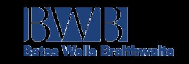 b-w-b-logo.png