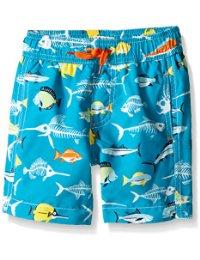 Swim wear