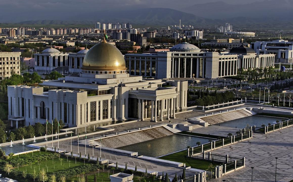 http://www.itochu.ru/en/offices/ashgabat.html
