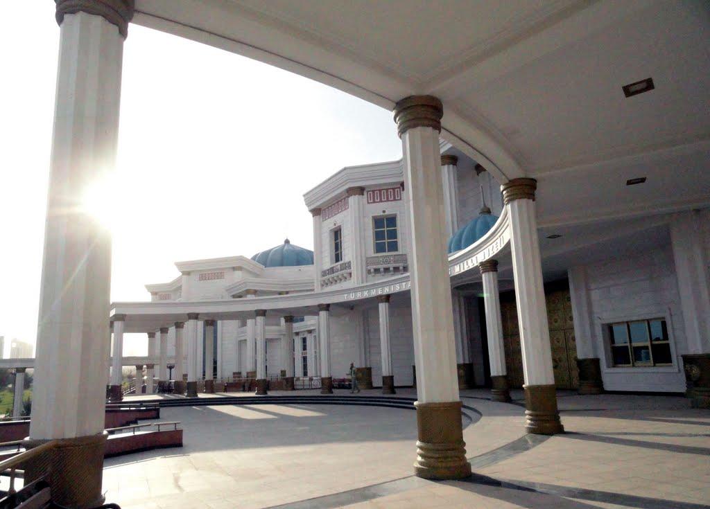http://www.panoramio.com/photo/61716461