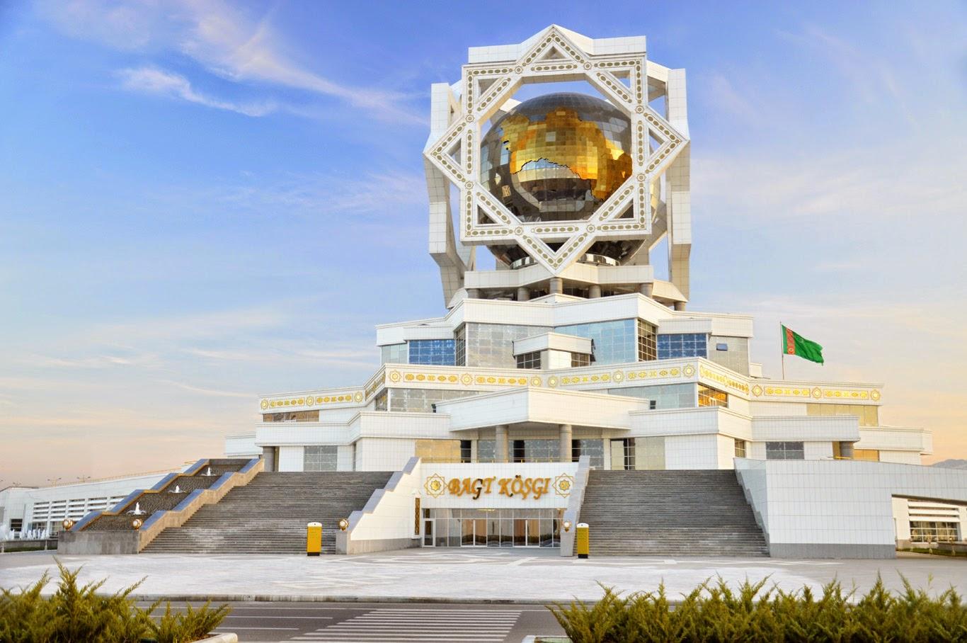 http://travel.oceanstravel.co.uk/ashgabat-peculiar-white-marble-capital-of-turkmenistan/