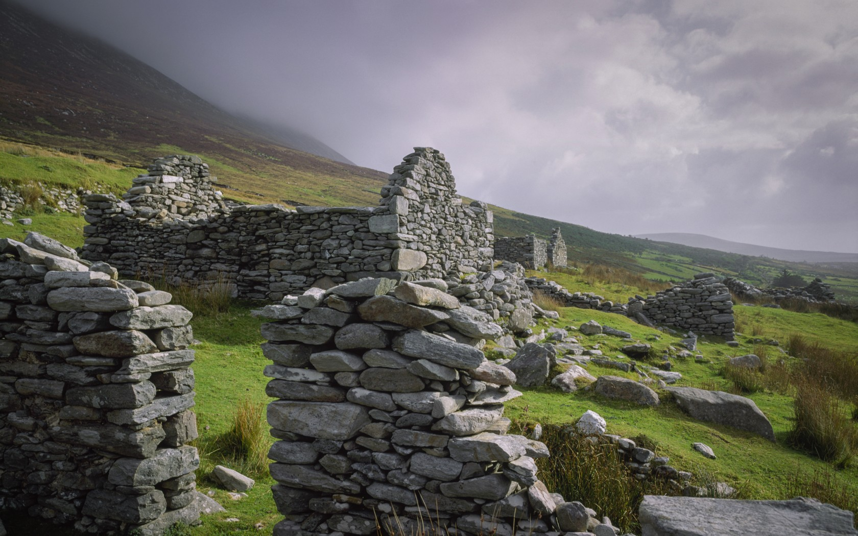 http://www.roughguides.com/gallery/worlds-most-haunted-places/
