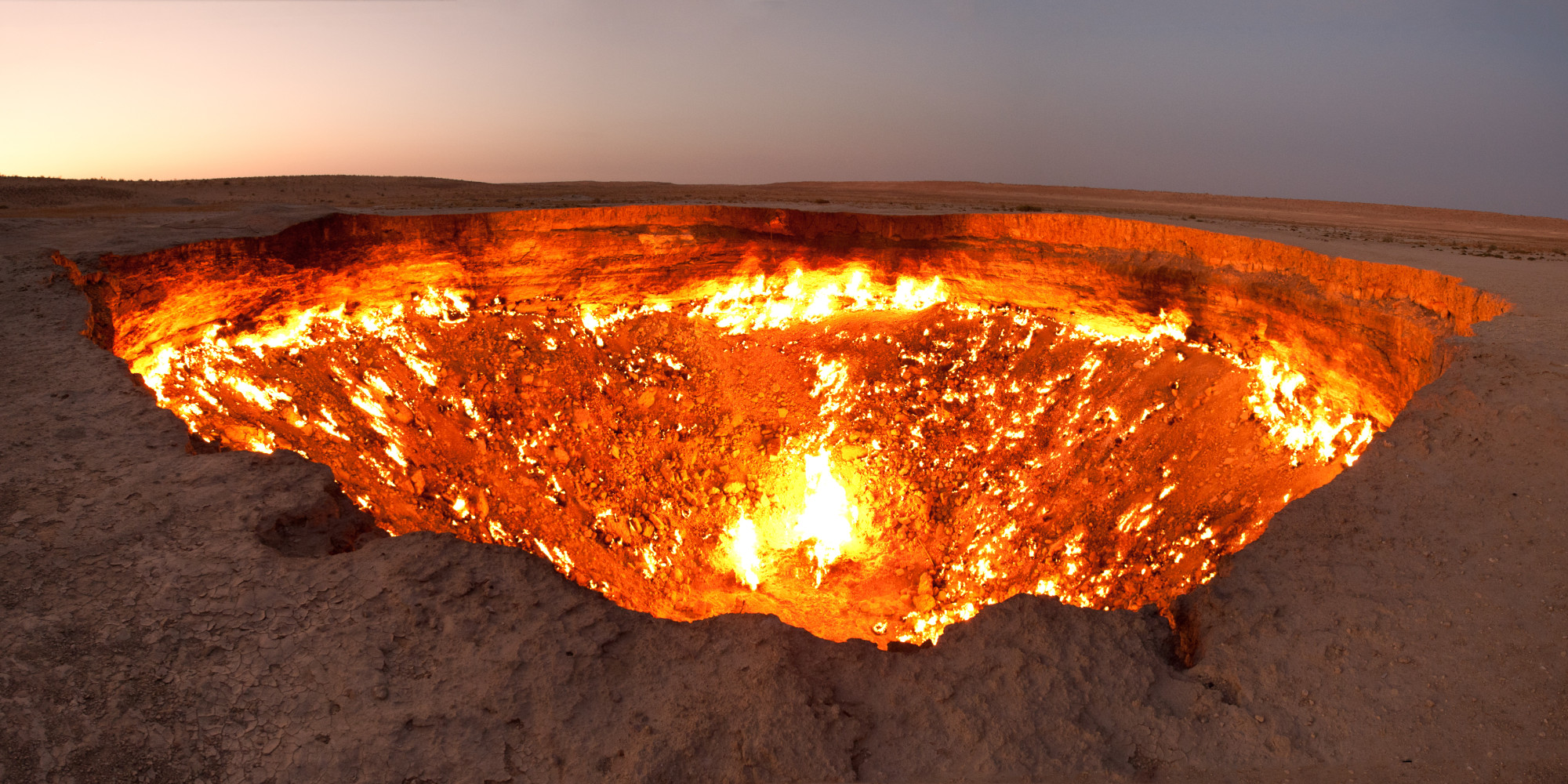 http://www.mixscoop.com/the-door-to-hell-a-fire-thats-burning-for-44-years/