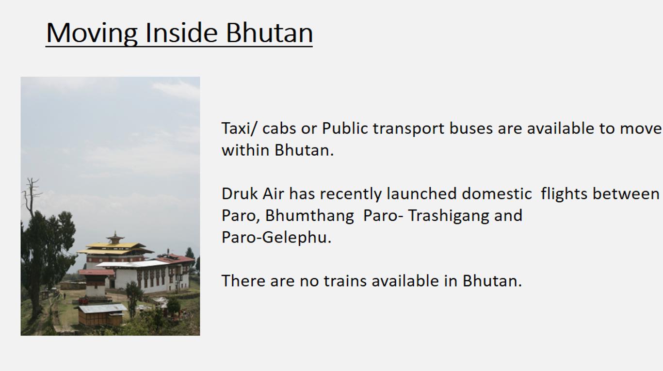 moving inside bhutan.png