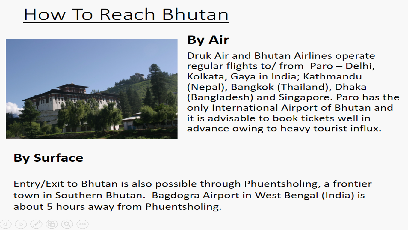How To Reach Bhutan.png