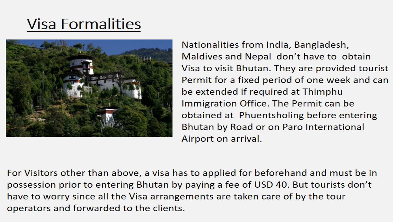 Visa Formalities.png