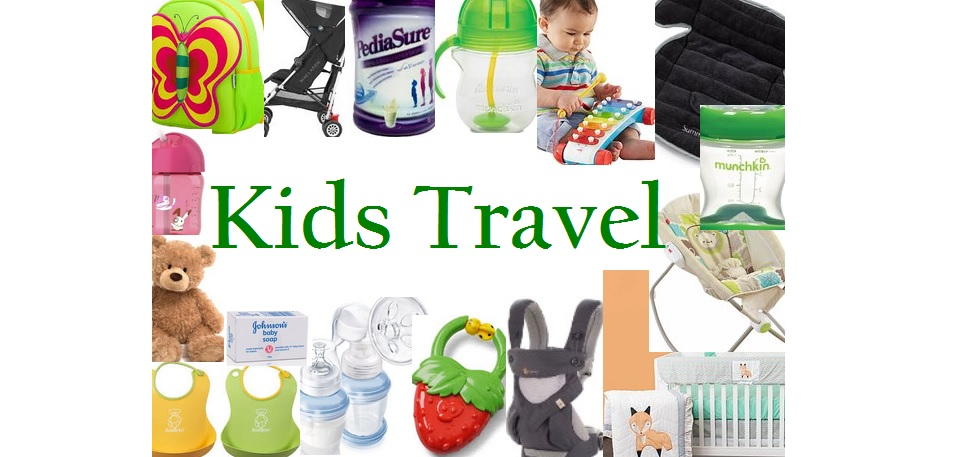 Kids Travel.jpg