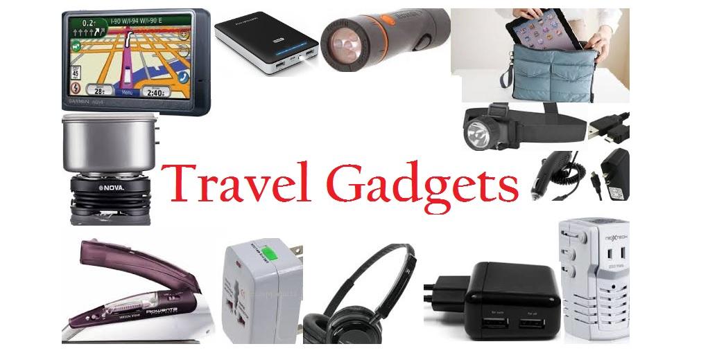 travel gadgets.jpg