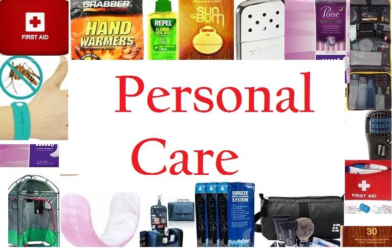 Personal care.jpg