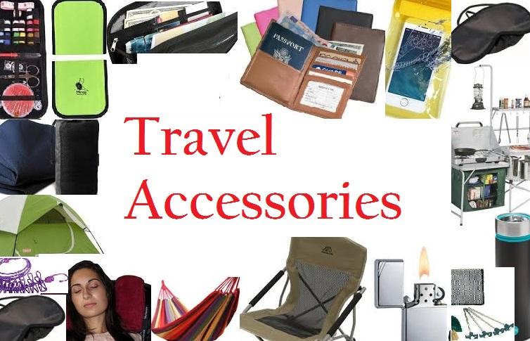 travel accessories.jpg