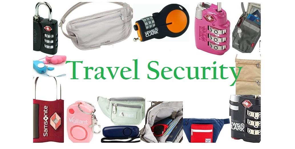 travel security.jpg