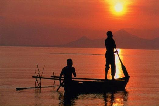 Rabaul Sunset.jpg