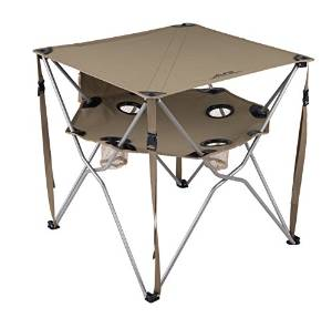 ALPS Eclipse Table