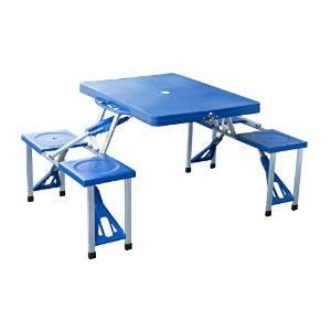 Outsunny Picnic Table