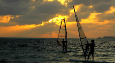 Windsurf 2.jpg