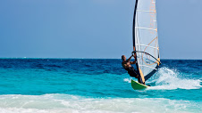windsurf 4.jpg