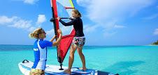 windsurf 3.jpg