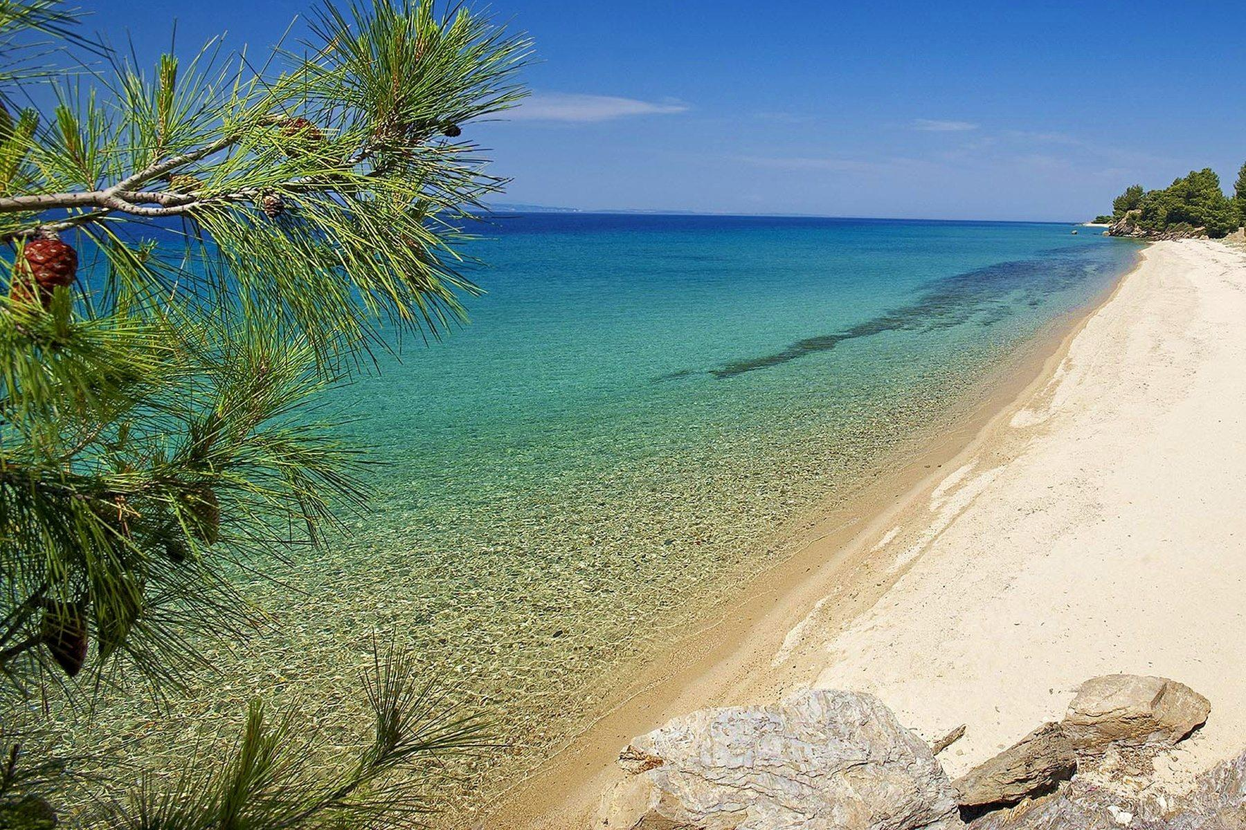 http://www.discovergreece.com/en/mainland/macedonia/halkidiki/best-beaches-in-halkidiki