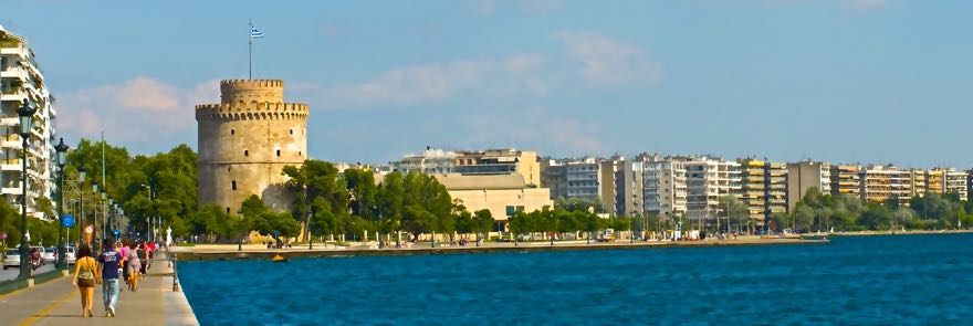 http://www.greecetravel.com/thessaloniki/