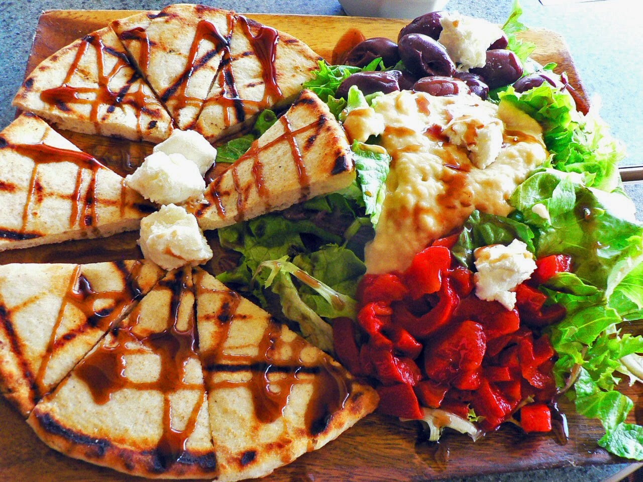 http://www.greecewanderer.com/greek-food-and-what-they-mean/
