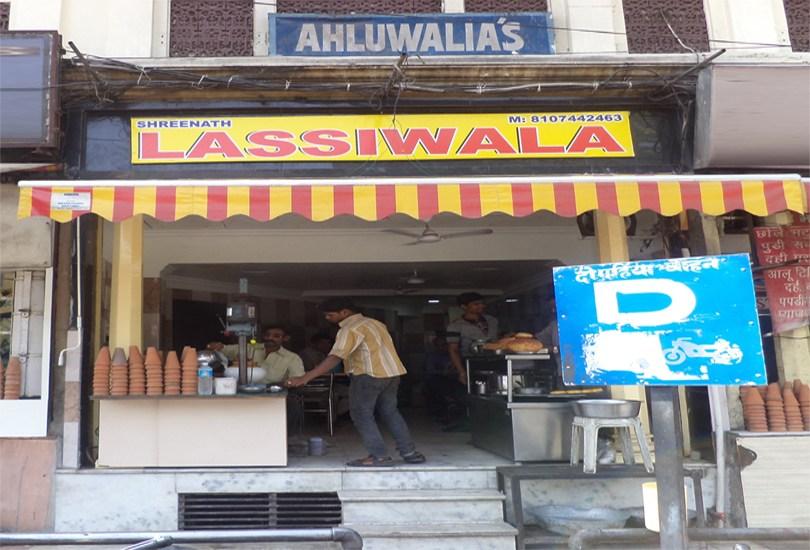 http://www.funtravelexperience.com/5-delicious-getaways-in-jaipur/