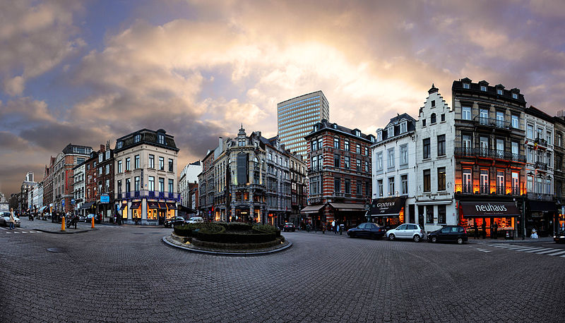 http://www.belgiumchocolategourmet.com