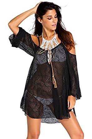 lace beach dress.jpg