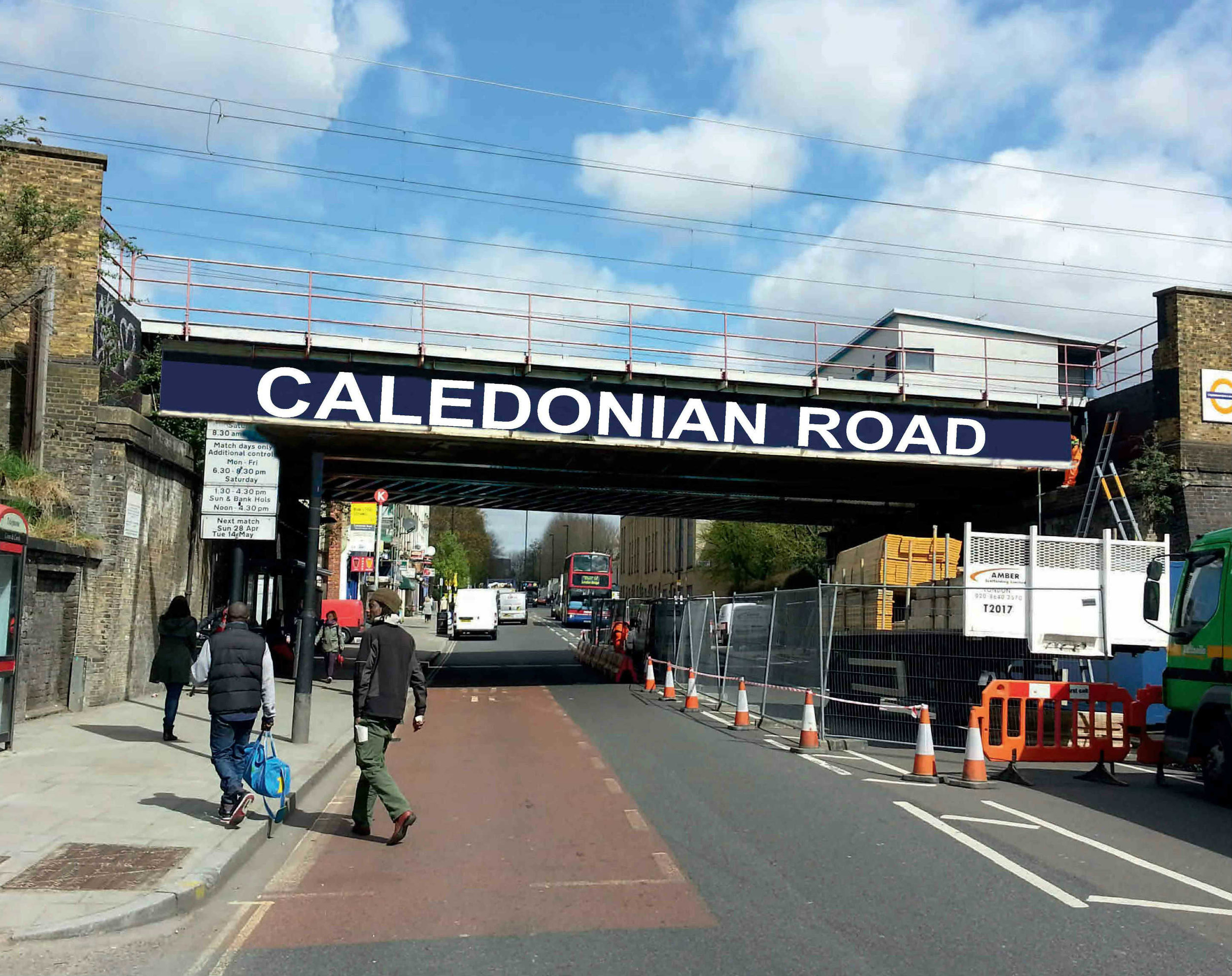 https://callylabourcouncillors.org.uk/2013/05/14/help-choose-a-simple-new-legend-for-the-cally-road-railway-bridge/