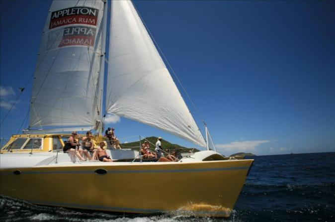 catamaran-party-cruise-to-nevis-from-st-kitts-in-st-kitts-45000.jpg