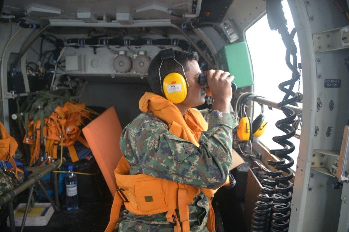 Air Rescue