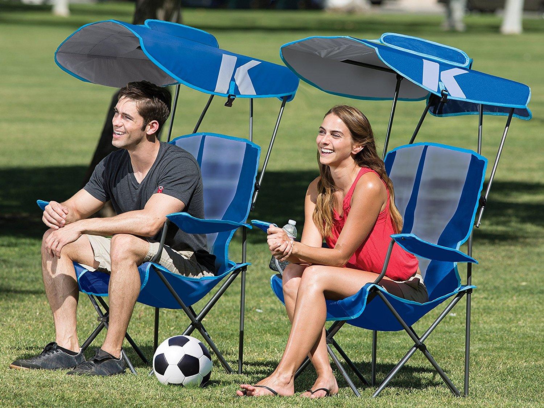 Canopy chair.jpg