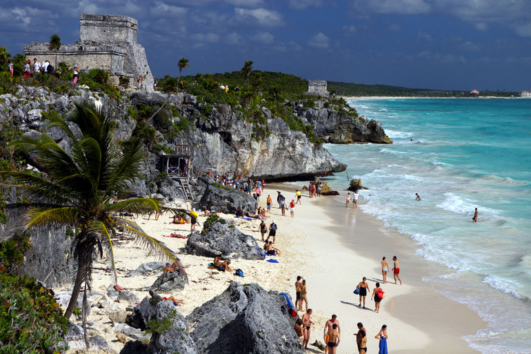tulum-beach-photo_4524543-770tall.jpg