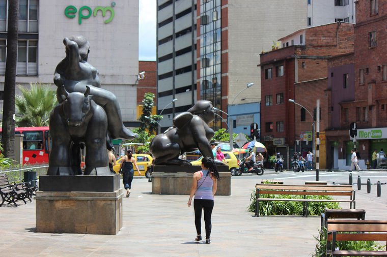 plaza-botero.jpg
